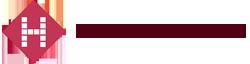 Fliesen Hoth GmbH